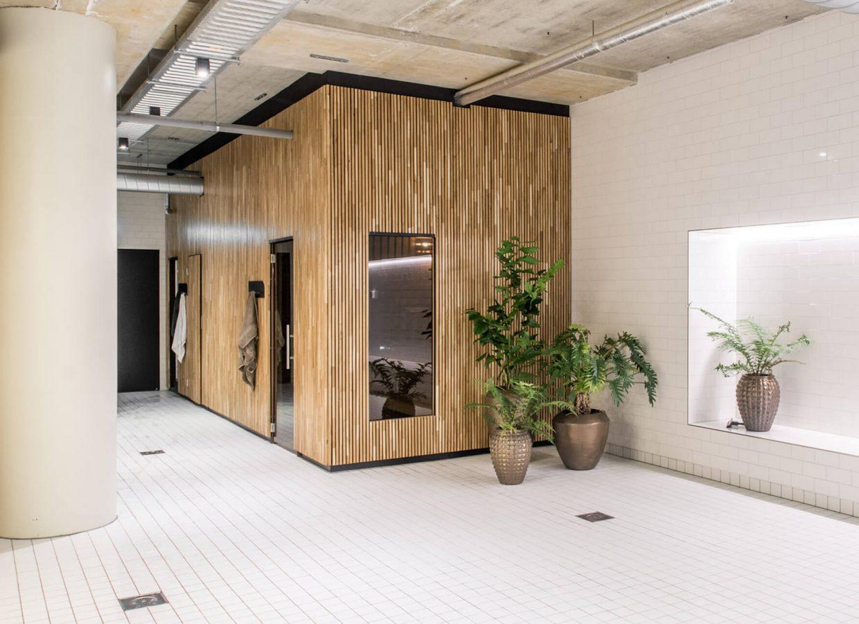 Clubsportive_Sauna_Spa