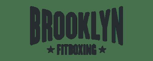 Club Sportive Studios Brooklyn Fit boxing, kickboksen, boksen