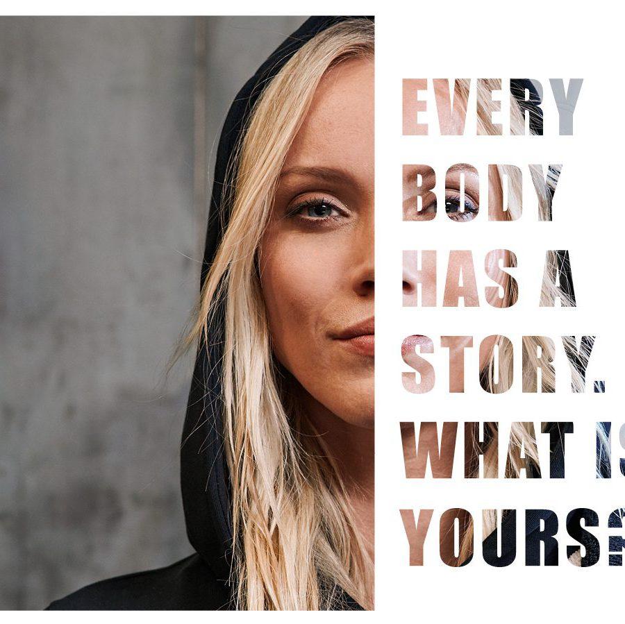 EVERYBODY-HAS-A-STORY-WEBSITE--e1558605812353