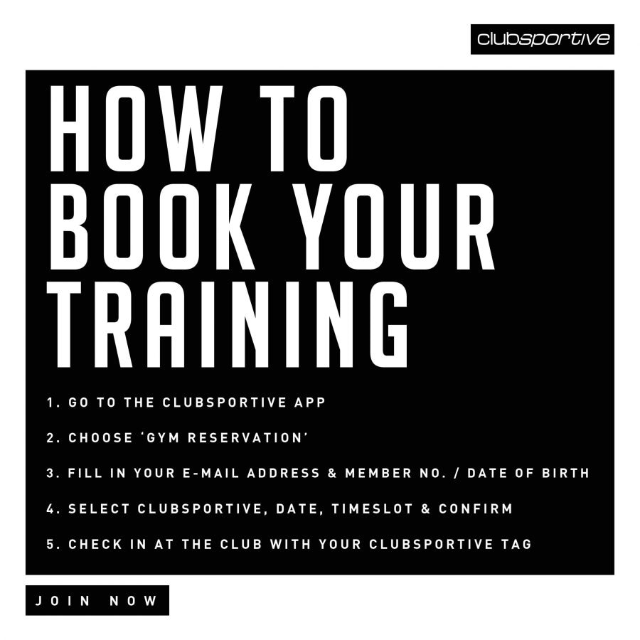 BOOK YOUR TRAINING-900X900-APP